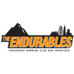 The Endurables
