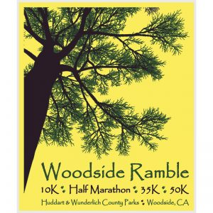 Woodside Ramble